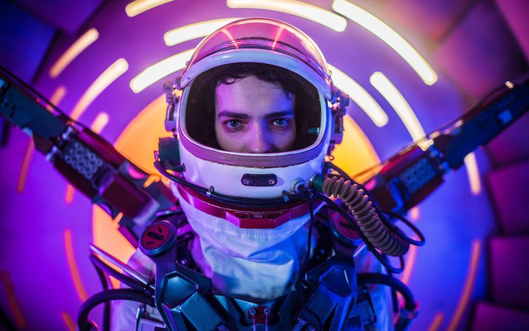 5 Screenwriting Takeaways: '2067'
